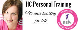 Personal Trainer Macclesfield and Cheshire